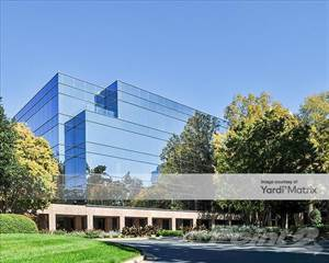 Office Space for rent in 200 Ashford Center North - Suite 160, Atlanta, GA, 30338