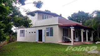 Residential Property for sale in PR Road 4412 Km 6.3 Interior, Jagüey, PR, 00677