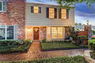 Houston Tx Condos For Sale From 24 900 Point2 Homes
