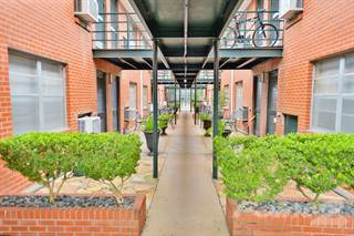 Apartment for rent in 2211 W Alabama, Houston, TX, 77098