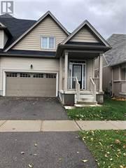 Single Family for rent in 89 BISSET AVENUE Avenue, Brantford, Ontario