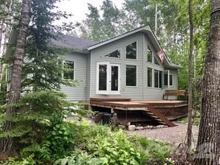Lac Du Bonnet Real Estate - Houses for Sale in Lac Du Bonnet