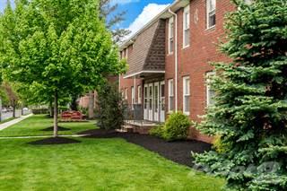 Apartment For Rent In Lauren Garden Apartments   Brb1b1, Somerville, NJ,  08876