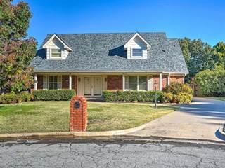 Single Family for sale in 7315 E 66th Place S, Tulsa, OK, 74133