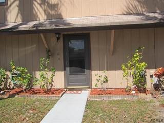 Peachy Cheap Houses For Sale In Model Land Fl Our Homes Under Download Free Architecture Designs Scobabritishbridgeorg
