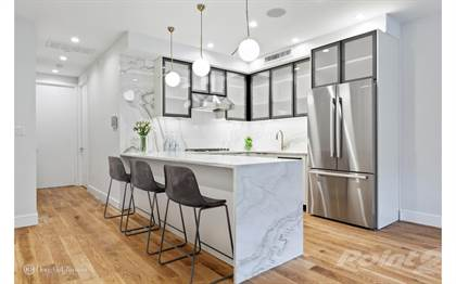 Condo for sale in 185 Putnam Ave 1, Brooklyn, NY, 11216