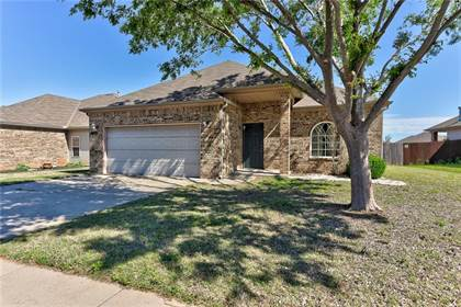Residential for sale in 6021 SE 71ST Street, Oklahoma City, OK, 73135