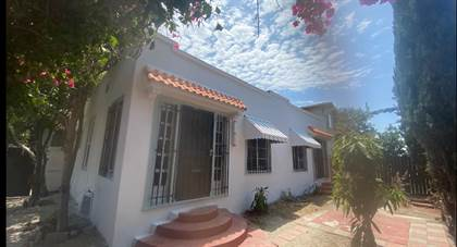 Multifamily for sale in No address available, Los Angeles, CA, 90001