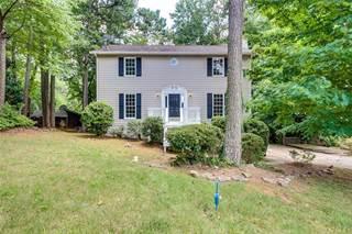 Single Family for sale in 3663 Heatherwood Drive NE, Marietta, GA, 30066