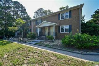 Multi-family Home for sale in 604 65th Ave N, Myrtle Beach, SC, 29572