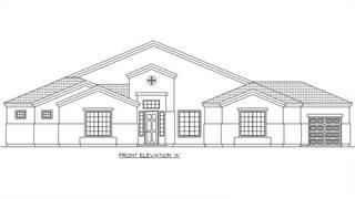Single Family for sale in 2330 E. Brooks Farm Road, Gilbert, AZ, 85298