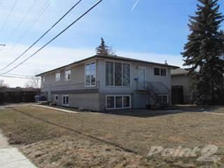 Residential Property for sale in 835 12th Ave E, Regina, Saskatchewan, S4N 0M2