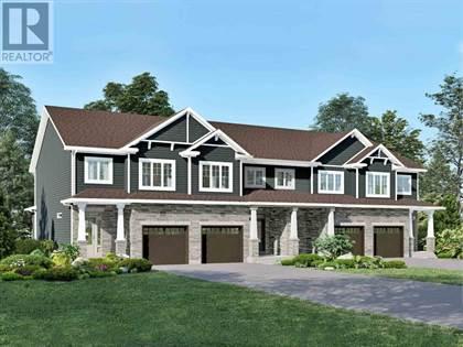 Single Family for sale in 1513 Davenport CRES, Kingston, Ontario, K7P0M6