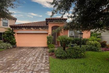 Residential Property for sale in 694 Mission Bay Drive, Satellite Beach, FL, 32937