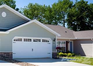 buckhead envy ga studio design for rent apartment apartments atlanta with apt barn garage above
