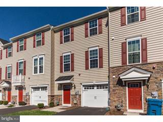 Single Family for sale in 111 OLD CEDARBROOK ROAD, Wyncote, PA, 19095