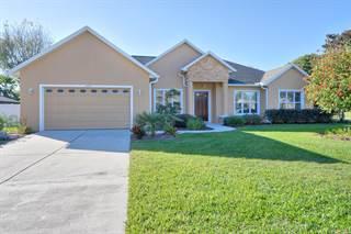 Single Family for sale in 4716 SE 31st St, Ocala, FL, 34480