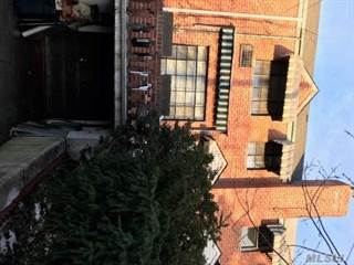 Single Family for sale in 50-19 65th St, Queens, NY, 11377