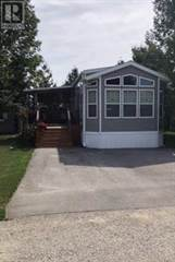 Single Family for sale in 50 Portside Drive, Central Huron, Ontario