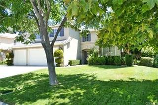 Single Family for sale in 28200 Tierra Vista Road, Temecula, CA, 92592