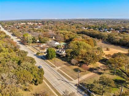 Lots And Land for sale in 6715 Calender Road, Arlington, TX, 76001
