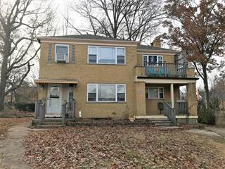 Multi-family Home for sale in 1100 Maureen Lane, Cincinnati, OH, 45238