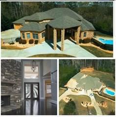 Single Family for sale in 4020 W STUBBS Road, Atlanta, GA, 30349