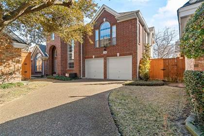 Residential Property for sale in 14588 Poe Court, Addison, TX, 75001
