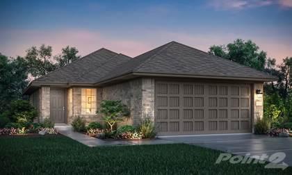 Singlefamily for sale in 4339 Cedar Elm Street, Baytown, TX, 77521