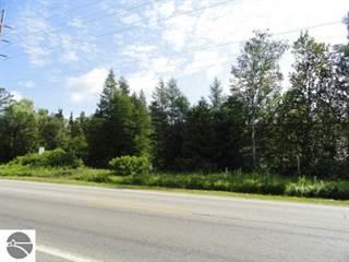 Land - 0000 N Four Mile Road