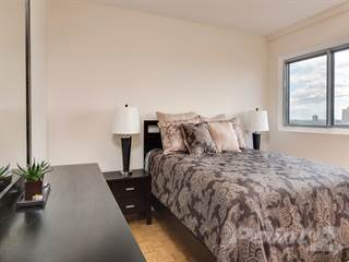 Apartment For Rent In Rockcliffe Arms Ottawa Ontario