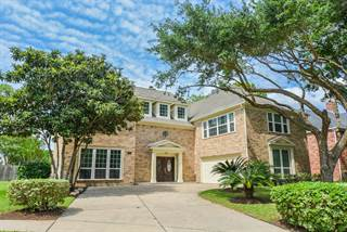 Single Family for sale in 54 Greenlaw Street, Sugar Land, TX, 77479