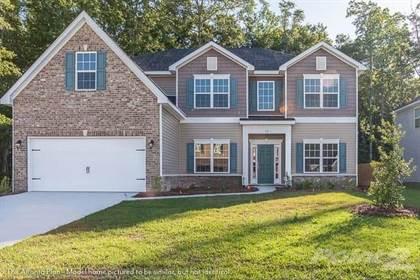 Singlefamily for sale in 110 Cubbedge Drive, Rincon, GA, 31326