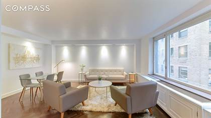 Residential Property for sale in 1049 Fifth Avenue 6A, Manhattan, NY, 10028