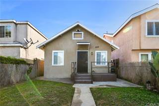 Single Family for sale in 11212 Towne Avenue, Los Angeles, CA, 90061