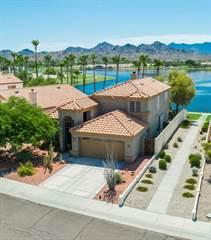 Single Family for sale in 10259 S SANTA FE Lane, Goodyear, AZ, 85338