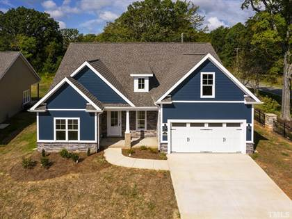 Residential Property for sale in 2165 Mackenna Drive, Graham, NC, 27253