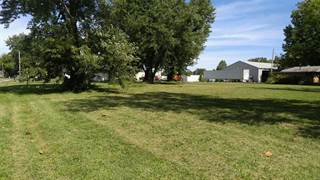 Land for sale in 109 West Lion Street, Jonesburg, MO, 63351
