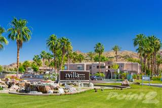 Apartment for rent in Villa Boutique Apartment Homes, Palm Springs, CA, 92264