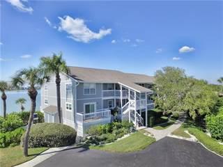 Condo for sale in 6021 BOCA GRANDE CAUSEWAY G79, Boca Grande, FL, 33921