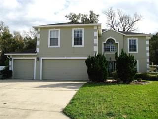 Single Family for sale in 4200 SW 33rd Street, Ocala, FL, 34474