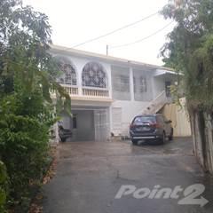 Residential Property for sale in Bo. Almacigo Alto sector Crucero, Yauco, PR, 00698
