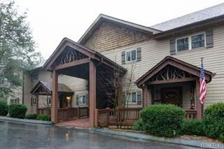 Condo for sale in 74-B Hampton Glen Lane 74B, Hogback, NC, 28774