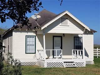 Single Family for sale in 1187 E County Road 2360, Riviera, TX, 78379