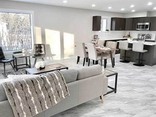 Condo for sale in 8955 150 ST NW, Edmonton, Alberta, T5R1E6