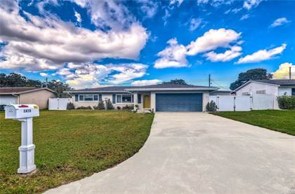Residential Property for sale in 1478 BUGLE LANE, Clearwater, FL, 33764