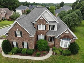 Photo of 7625 Birchwalk Drive, Huntersville, NC