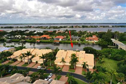 Residential Property for sale in 507 Island Court, Indian Harbour Beach, FL, 32937