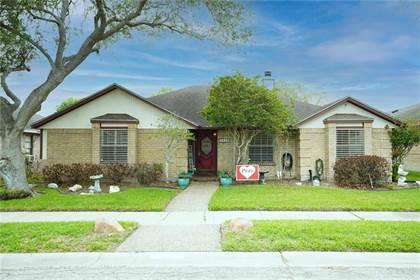 Residential Property for sale in 4534 Dandridge Dr, Corpus Christi, TX, 78413