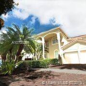 Single Family for sale in 8165 SW 165 th Ct, Miami, FL, 33193